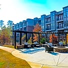 Chapel Hill North - Chapel Hill, NC 27514