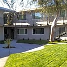 Vivante Apartments - Hayward, CA 94544