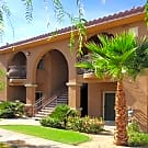 The Medici Apartment Homes - Bermuda Dunes, CA 92203