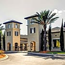 Park Lane Apartments - Gainesville, FL 32608