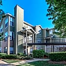 The Highlands at Alexander Pointe - Charlotte, NC 28262