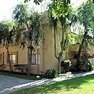 Colony Ridge Apartments - Fontana, CA 92335