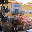 Open and airy 2-bedroom close to light rail - Centennial, CO 80112