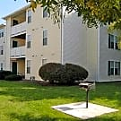 The Madison at Eden Brook - Columbia, MD 21046