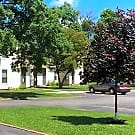 Poets Village Apartments - Indiana, PA 15701