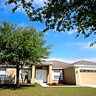 This 4 bedroom 3 bath home has 2,467 square feet o - Apollo Beach, FL 33572