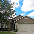 We expect to make this property available for show - West Melbourne, FL 32904