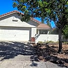 *PENDING* Very nice one-level home in established - Windsor, CA 95492