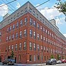 Hudson Lofts - West New York, NJ 07093