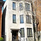 2252 N Cleveland Avenue - Chicago, IL 60614