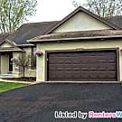 IMMACULATE EXECUTIVE 4 BED / 3 BATH HOME PLYMOUTH! - Plymouth, MN 55441