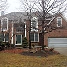 Amazing Traditional Brick home - Lenexa, KS 66219