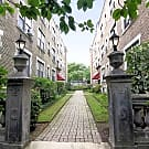 Clemens Place Apartments - Hartford, CT 06105