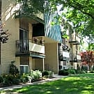 Parkview Manor - Fairview Park, OH 44126