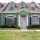 great 2 STORY TOWNHOUSE IN HUNTERS CREEK - Orlando, FL 32824