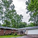 Property ID # 571800019555 -3 Bed/1.5 Bath,Lith... - Lithia Springs, GA 30122