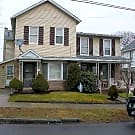 Spacious apartment in a quiet neighborhood - West Pittston, PA 18643