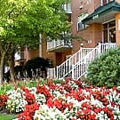 Edlandria Apartments - Alexandria, Virginia 22304
