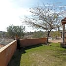 Unique Custom Home! 3 Acres! Horses, Land & VIEWS! - Queen Creek, AZ 85142