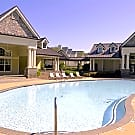 Village Highlands - East Point, GA 30344