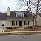 5021 Meadow Trace - Fairburn, GA 30213
