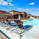 Parkhouse Apartments - Thornton, CO 80023