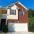 3844 Roses Trail - Fairburn, GA 30213