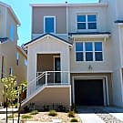 Be the First to Live in this BRAND NEW Rincon Vall - Santa Rosa, CA 95409