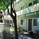 North Main Apartment Homes - Walnut Creek, California 94597
