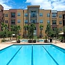 The Lofts at 7100 - Las Vegas, NV 89149