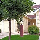 SUBLEASE: Townhome near the foothills - Fort Collins, CO 80526
