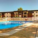Camelot Village Apartments - Omaha, NE 68134