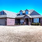3 Bedroom 2 Bath in Jenks Schools - Jenks, OK 74037