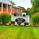 Valley Park - Bethlehem, Pennsylvania 18018
