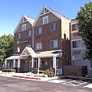 Furnished Studio - Denver - Tech Center South - Greenwood Village - Greenwood Village, CO 80112