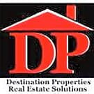 Destination Properties - Multiple Homes in Metro - Shawnee Mission, KS 66202