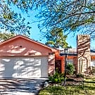 3 beds, 2 baths Humble, TX 1502 Sq Ft - Humble, TX 77346