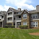 The Hamptons at Research Triangle Park - Durham, NC 27713