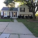 Wonderful 3 bedroom Home Slit foyer! - Edgewood, MD 21040