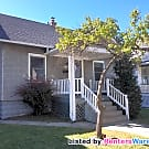 Charming West Allis 2 Bedroom - West Allis, WI 53219