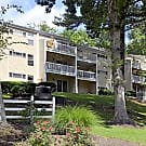 Northshore Woods Apartments - Knoxville, TN 37919