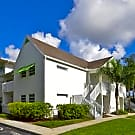 Cypress Club - Tamarac, FL 33321