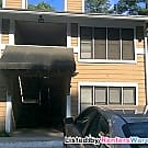 Spacious Buckhead Condo In Gated Community - Atlanta, GA 30324