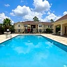 Woodland Point - Palatka, FL 32177