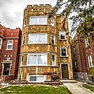 7823 S Euclid Ave - Chicago, IL 60649