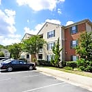 Crestview Apartments - Fredericksburg, VA 22401