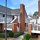 Logan Square Apartments - Auburn, Alabama 36832