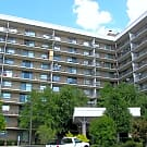 Wildwood Towers - Arlington, VA 22204