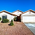 We expect to make this property available for show - Phoenix, AZ 85037