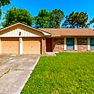 Property ID # 27727159 -  3 Bed / 2 Bath, Seabr... - Seabrook, TX 77586